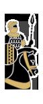 Armoured Desert Cavalry