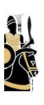 Aethiopian Cavalry