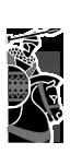 Armoured Numidian Cavalry