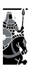 Desert Legionary Cavalry