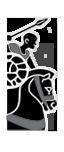 Gaetuli Horse Skirmishers