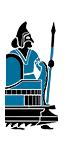 Persian Assault Teteres - Steppe Spearmen