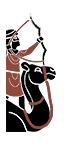 Camel Archers