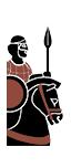 Arabian Cavalry