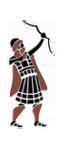 Nabataean Heavy Archers