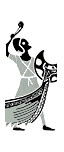 Medium Missile Raider - Thracian Slingers