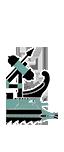 Penteres con escorpión - Arqueros ligeros persas