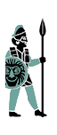Hoplitas persas