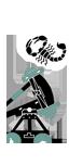 Balista de vasijas con escorpiones