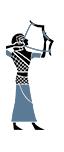 Ägyptische Auxiliarbogenschützen