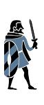 Galatian Swordsmen