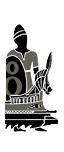 Assault Hexeres - Swordsmen
