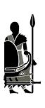 Assault Dieres - Levy Spearmen