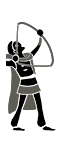 Dacian Bowmen