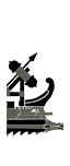 Scorpion Penteres - Libyan Javelinmen