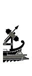 Scorpion Trieres - Libyan Javelinmen