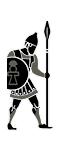 Late Libyan Hoplites