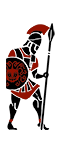 Auxiliar-Hopliten