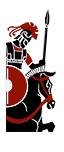 Tarantinische Auxiliarkavallerie