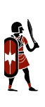 Auxiliar-Scutarii