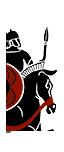 羅馬輕騎兵