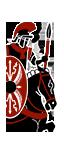 羅馬軍團騎兵
