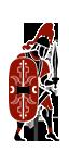 羅馬御衛隊