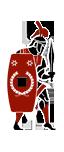 Légionnaires vétérans