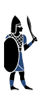 Auxiliary Egyptian Infantry