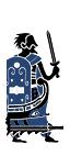 Assault Bireme - Auxiliary Gallic Warriors
