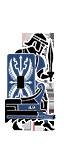 Assault Quadrireme - Legionary Cohort