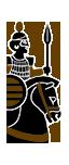 Cavalleria mercenaria di Himyar