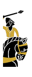 Steppe Horse Skirmishers