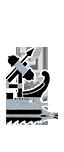 五排漿座大型毒蠍船 - 波斯輕裝弓箭手