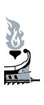 雙排漿座輕型火罐船 - 輕盾兵
