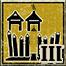 Enclosed Settlement