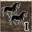 Warhorse Pastures