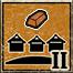 Barbarian Village (Copper)