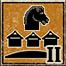 Barbarian Village (Warhorse)