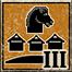 Barbarian Town (Warhorse)