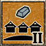 Barbarian Village (Gold)