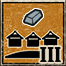 Barbarian Town (Gold)
