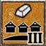 Barbarian Town (Lead)