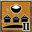 Barbarian Village (Salt)