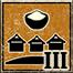 Barbarian Town (Salt)