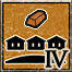 Fortified Town (Copper)