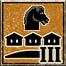 Roman Small Town (Warhorse)
