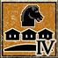 Roman Town (Warhorse)
