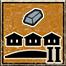 Village (Iron)