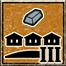 Trade Hub (Iron)